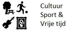 cultuur-sport-vrijetijd